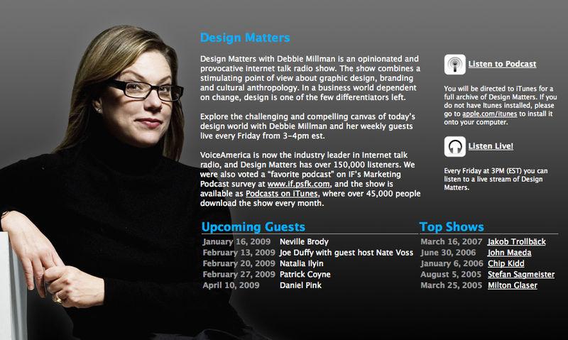 Designmatters2