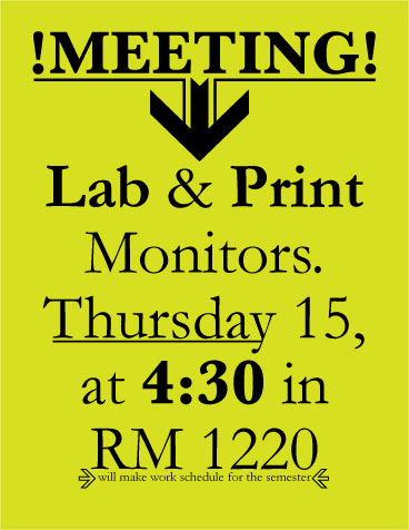 Lab-monitor-meeting