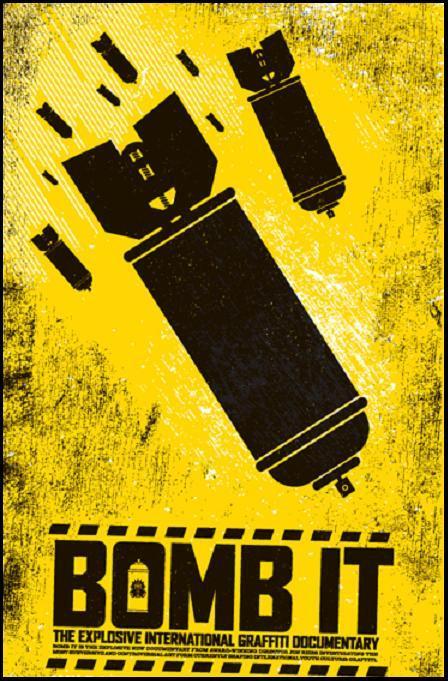 Bombit-2