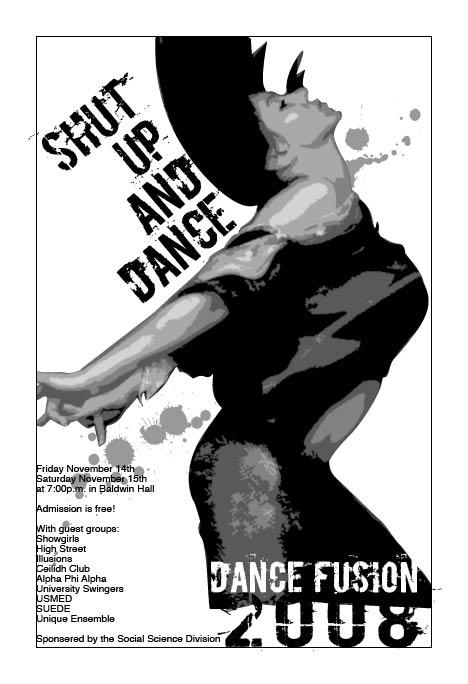 ShutUp&Dance-1