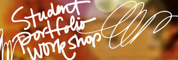 PortfolioWorkshop_logo_banner2
