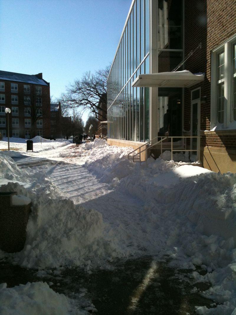 Winter 2011 003