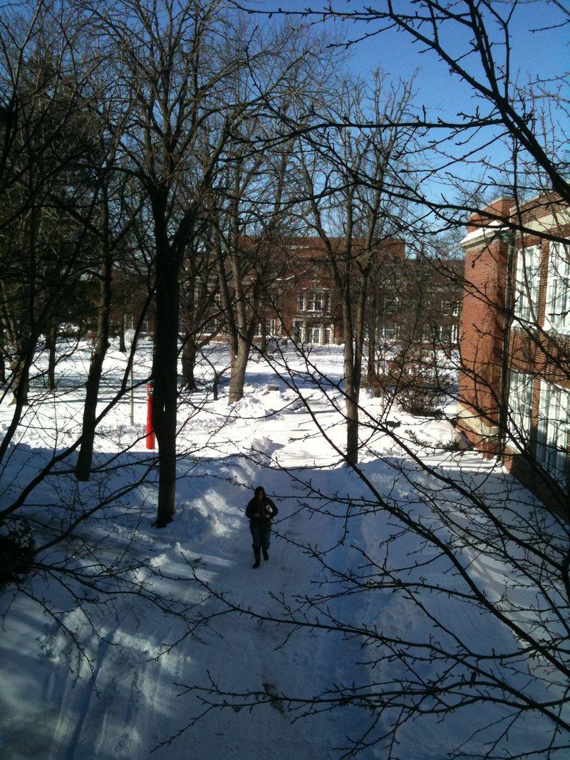 Winter 2011 002