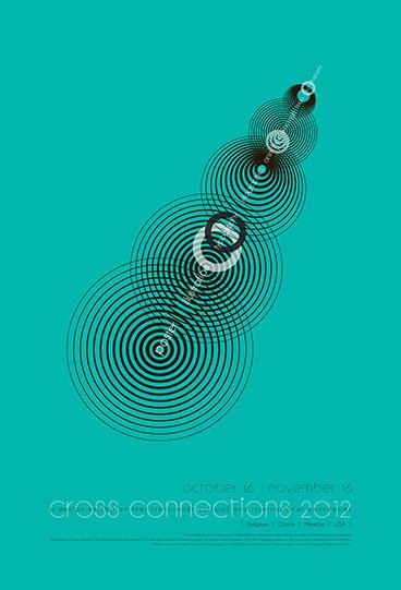 CC2012_Poster